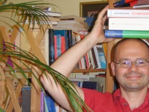 Prof. Ungericht - komp