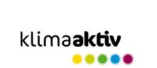 logo_klimaaktiv